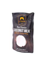 Desiam Desiam - Coconut Milk