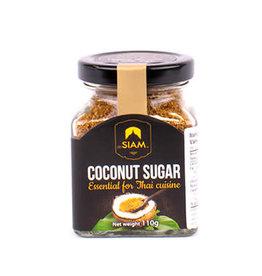 De Siam De Siam - Coconut Sugar - 110 g