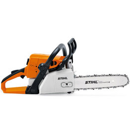 Stihl Stihl - MS250 Gas Chainsaw - 16""