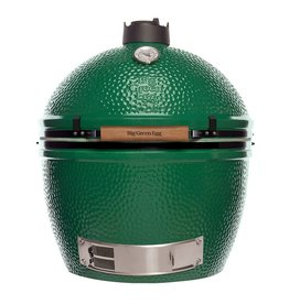 Big Green Egg Big Green Egg - Extra Large Egg
