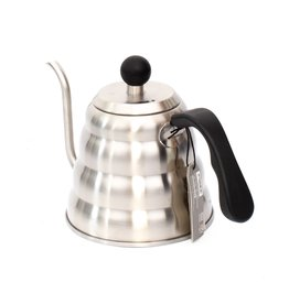 Café Culture Cafe Culture - Pour Over Kettle - Stainless Steel