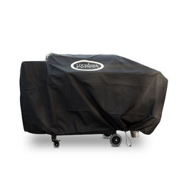 Pit Boss Louisiana Grills - BBQ Cover - Models CS680 & LG1100