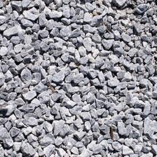 "Crushed Limestone 1"" (20mm)"