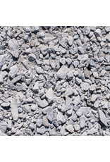 "Crushed Limestone 2"" (56mm)"