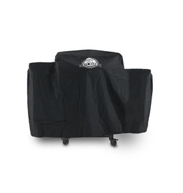 Pit Boss Pit Boss - BBQ Cover - Model 700 Deluxe