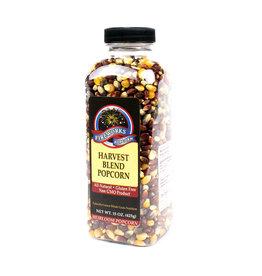 Sussex Valley Fireworks Popcorn