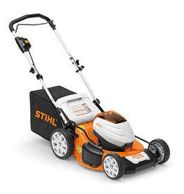 Stihl Stihl - RMA510 Cordless Mower - Integrated LI Battery