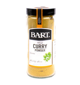 Victoria Gourmet Bart - Spices