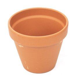 Stan Pot  Round