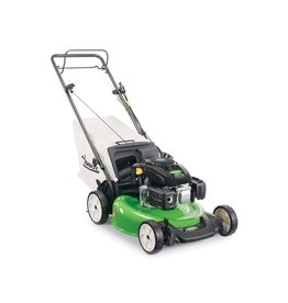 "Toro Lawn-Boy - Rear Wheel Drive Mower - 21"" - E-Start"