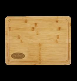 LG Magnetic Cutting Board