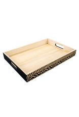 Box Momar
