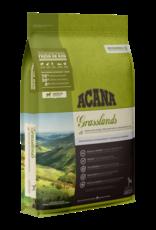 Acana Acana - Regionals Grasslands