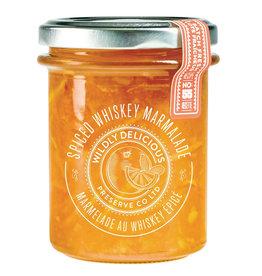Wildly Delicious Wildly Delicious - Marmalade