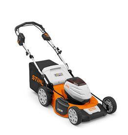 Stihl Stihl - RMA510V Battery Powered Mower
