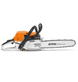 """Stihl Stihl MS 261 C-M  Chain Saw - 18"""""""