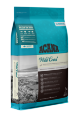 Acana - Classics Wild Coast
