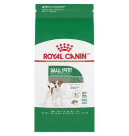 Royal Pet RC Size Health Nutrition - Small Dog