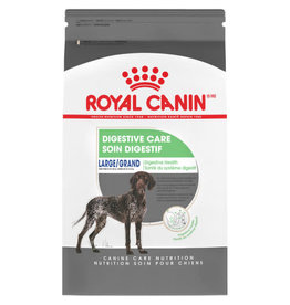 Royal Pet RC Canine Care Nutrition - Large Dog