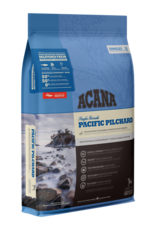 Acana - Singles Pacific Pilchard - 340g