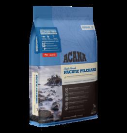 Acana Acana - Singles Pacific Pilchard - 340g