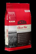 Acana - Classics Classic Red - 11.4kg