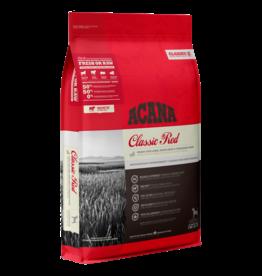 Acana Acana - Classics Classic Red - 11.4kg