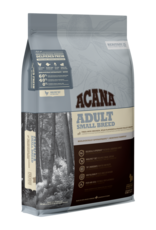 Acana - Heritage Adult Small Breed