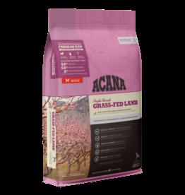 Acana Acana - Singles Grass-Fed Lamb - 2kg