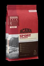Acana - Heritage Sport & Agility