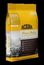 Acana - Classics Prairie Poultry