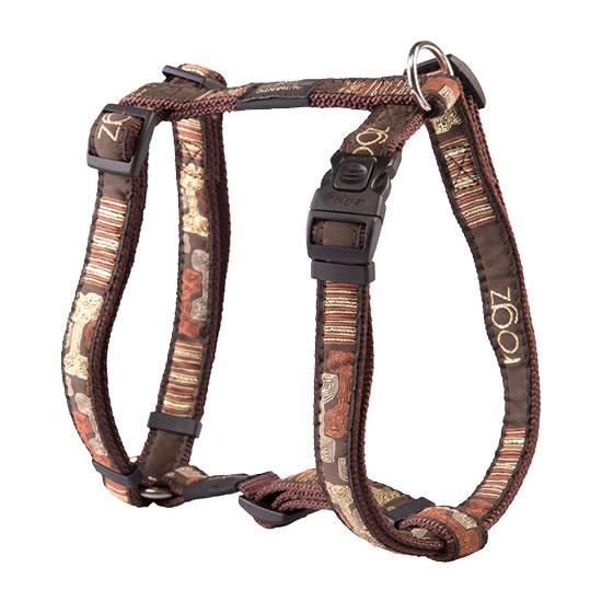 Rogz Arm Response H-Harness