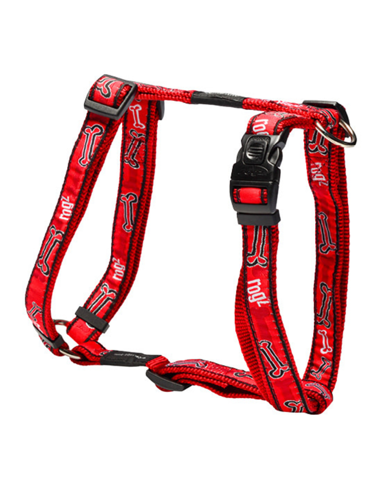 Rogz Arm Response H-Harness