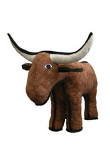 Tuffy Barn Yard Bull
