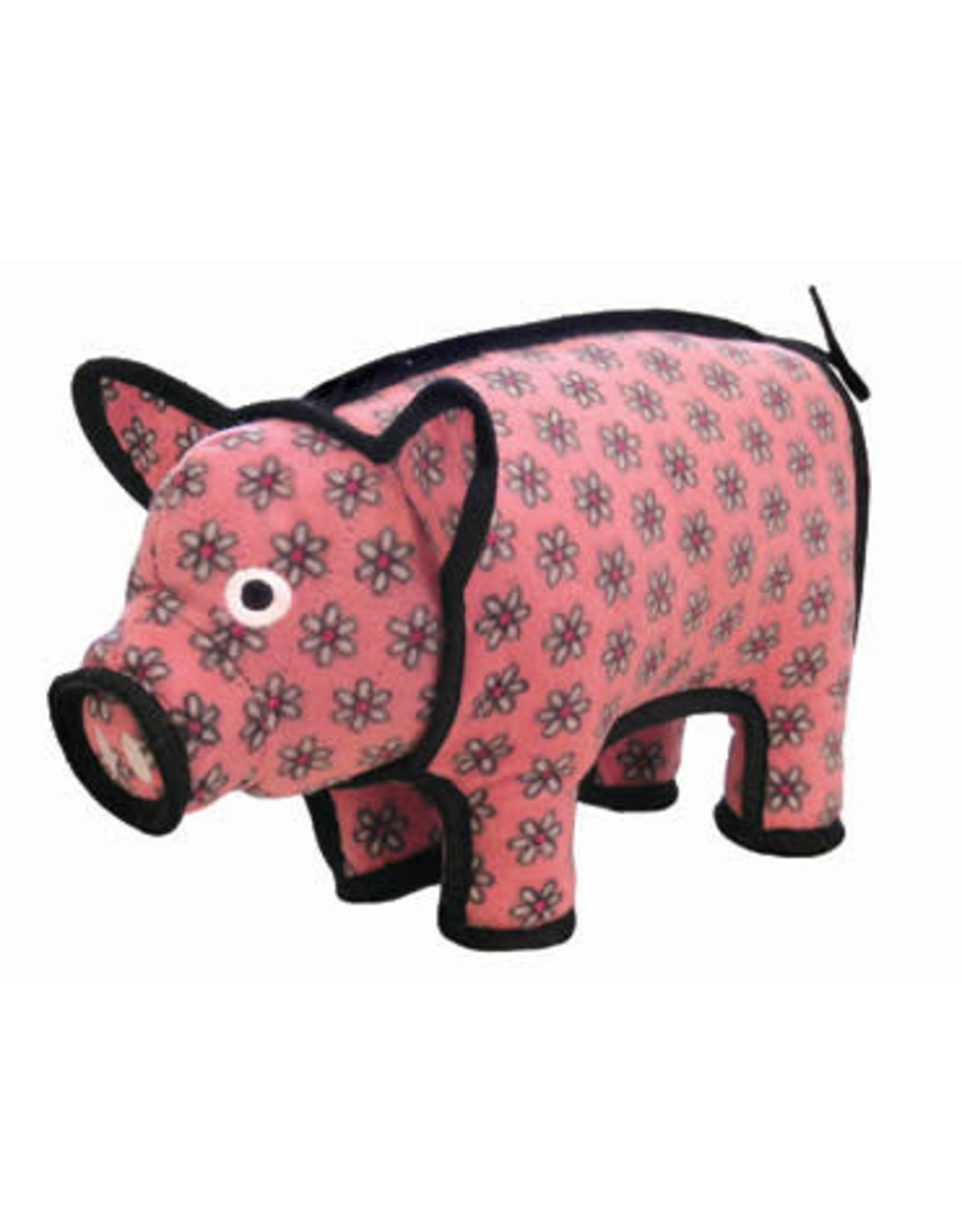 Tuffy Barn Yard Pig