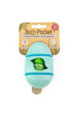 Beco Pets Beco Pocket - Poop Bag Dispener