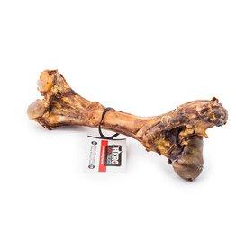 Hero Beef Femur Bone