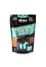 Hero Beef Liver