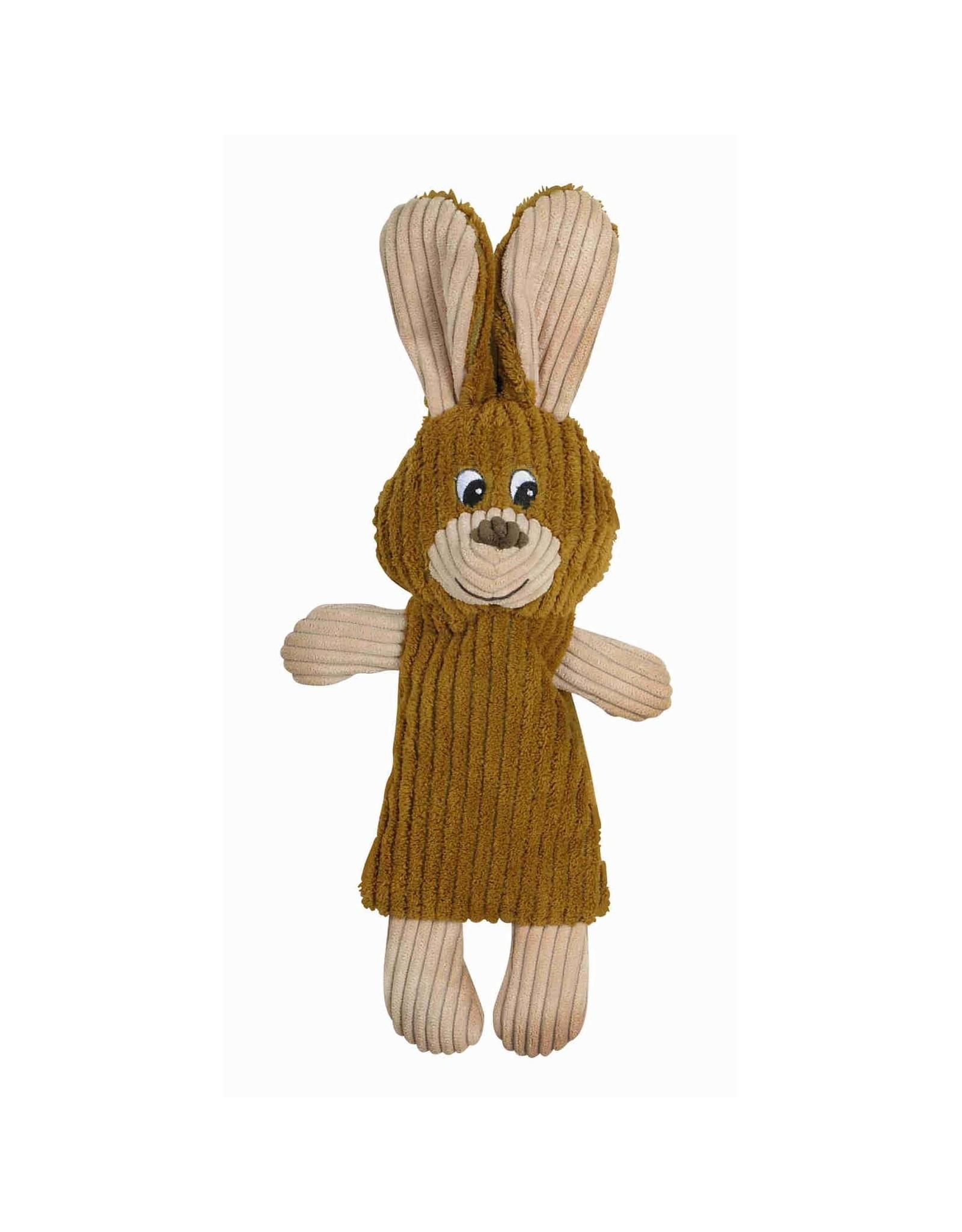 Tender Tuffs Bottle Rabbit