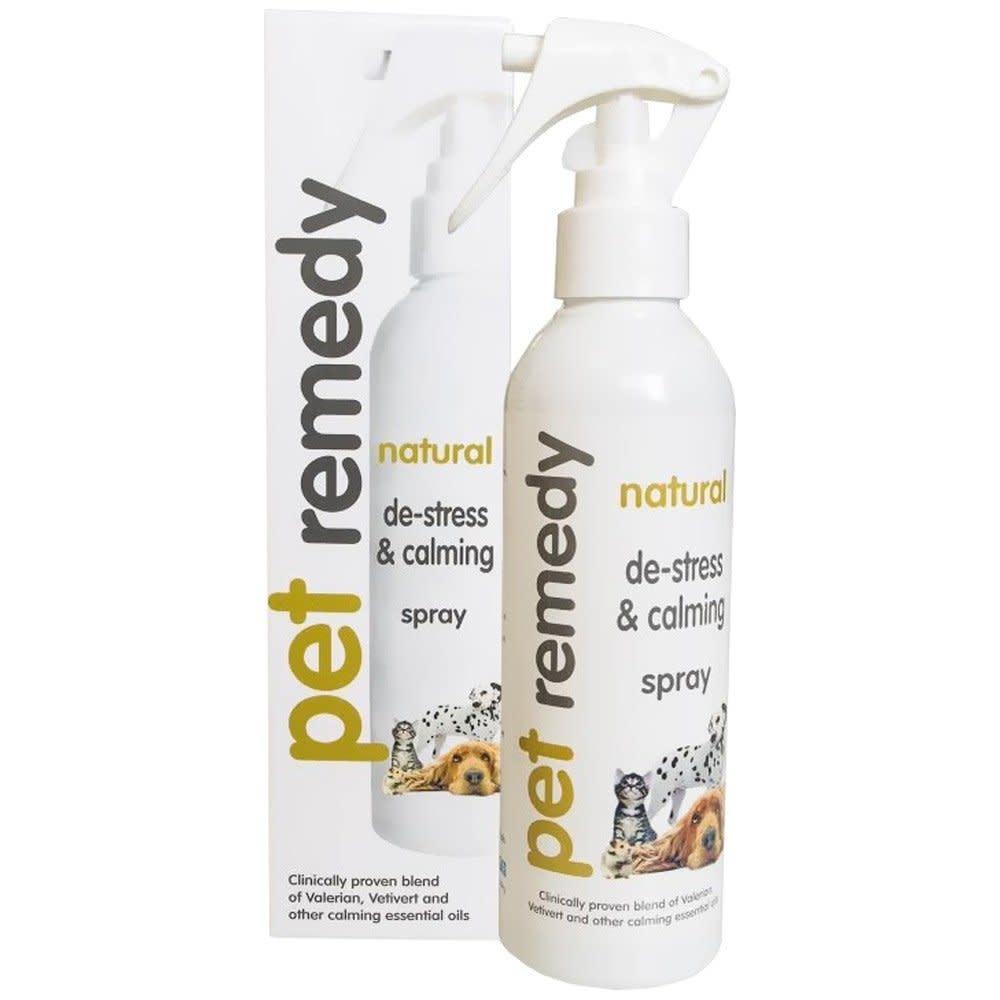 Pet Remedy Calming Spray