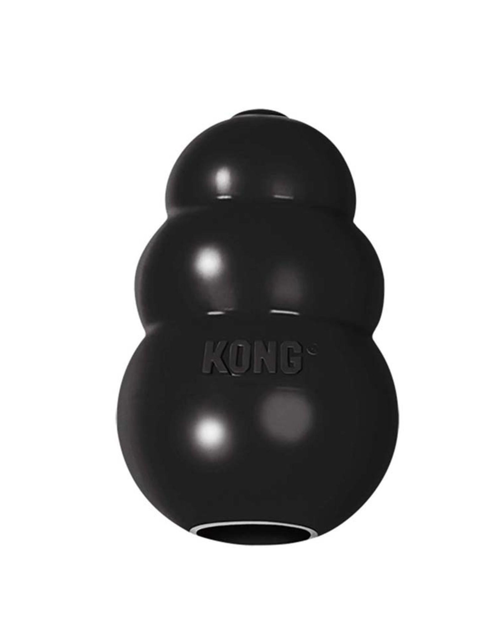 Kong Classic Kong Extreme
