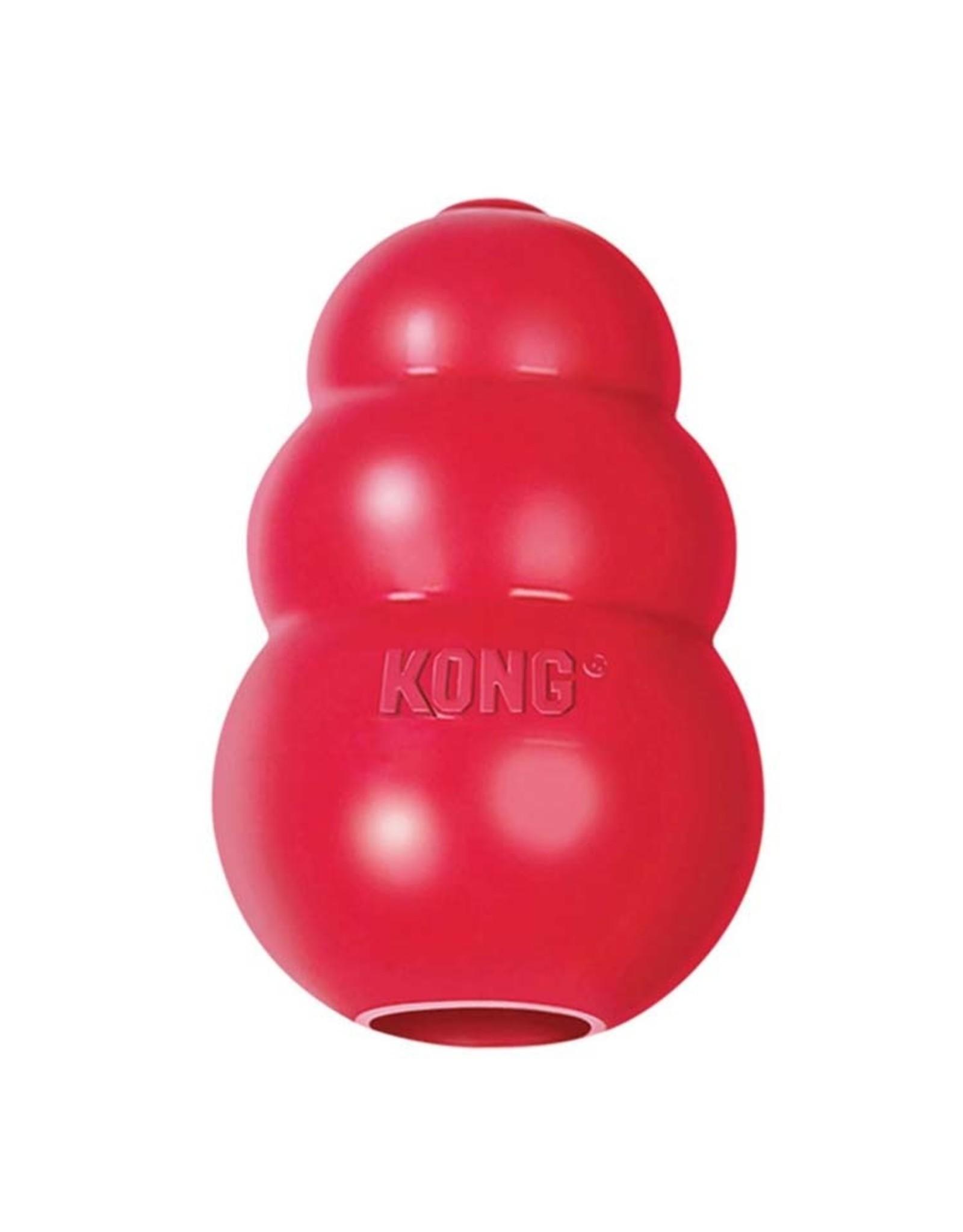 Kong Classic Kong