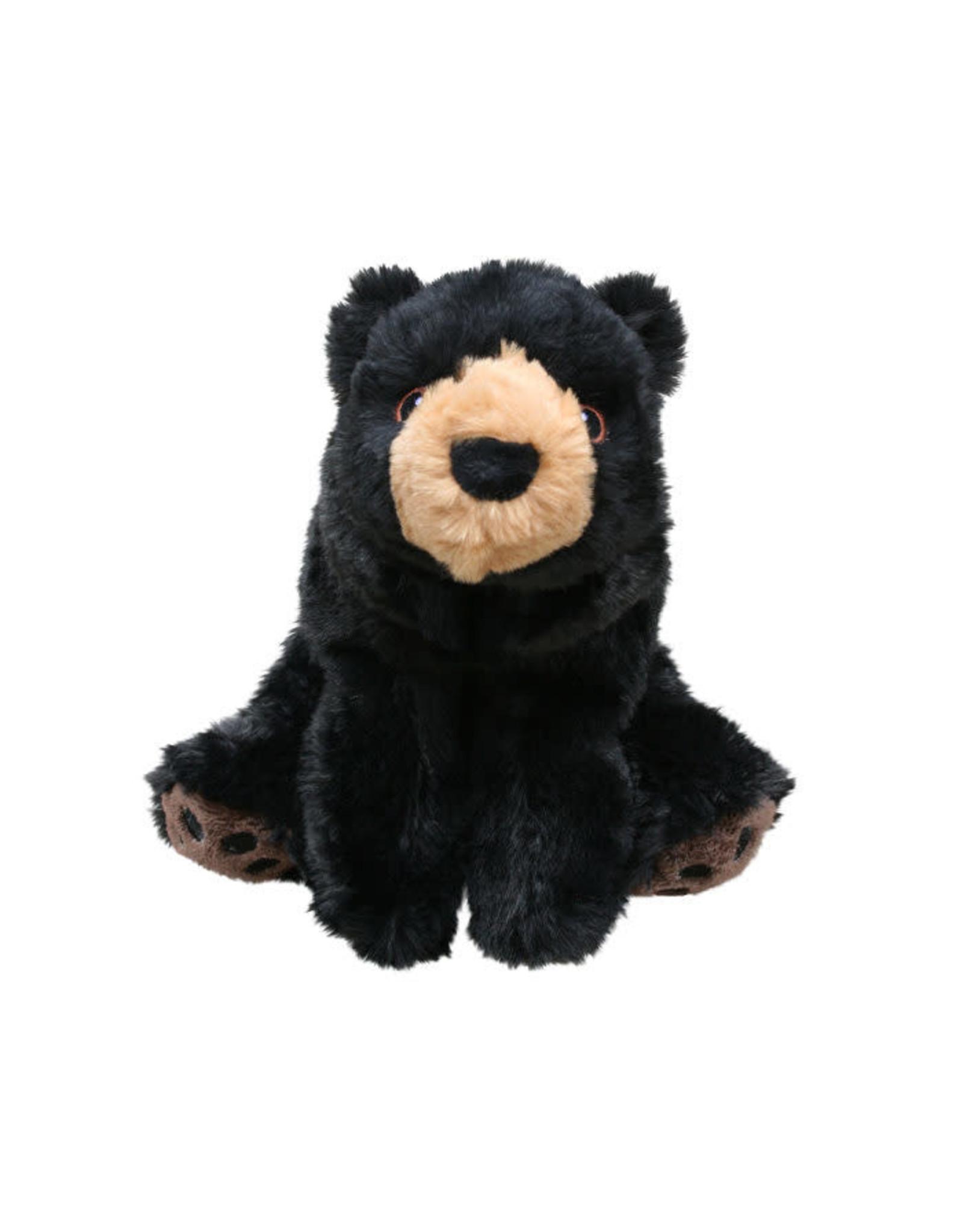 Kong Comfort Bear