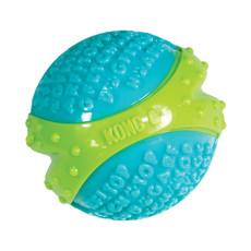 Kong Kong- CoreStrength Ball