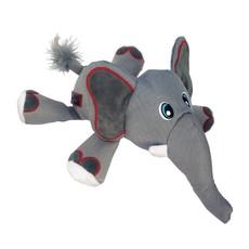 Kong Cozie Ultra Ella Elephant