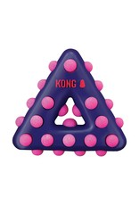 Kong Dotz Triangle