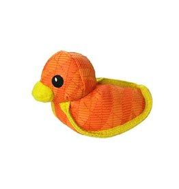 Tuffy Duraforce Duck