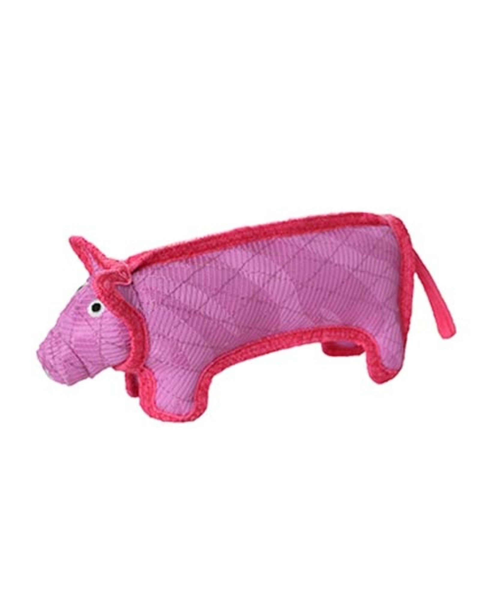 Tuffy Duraforce Pig