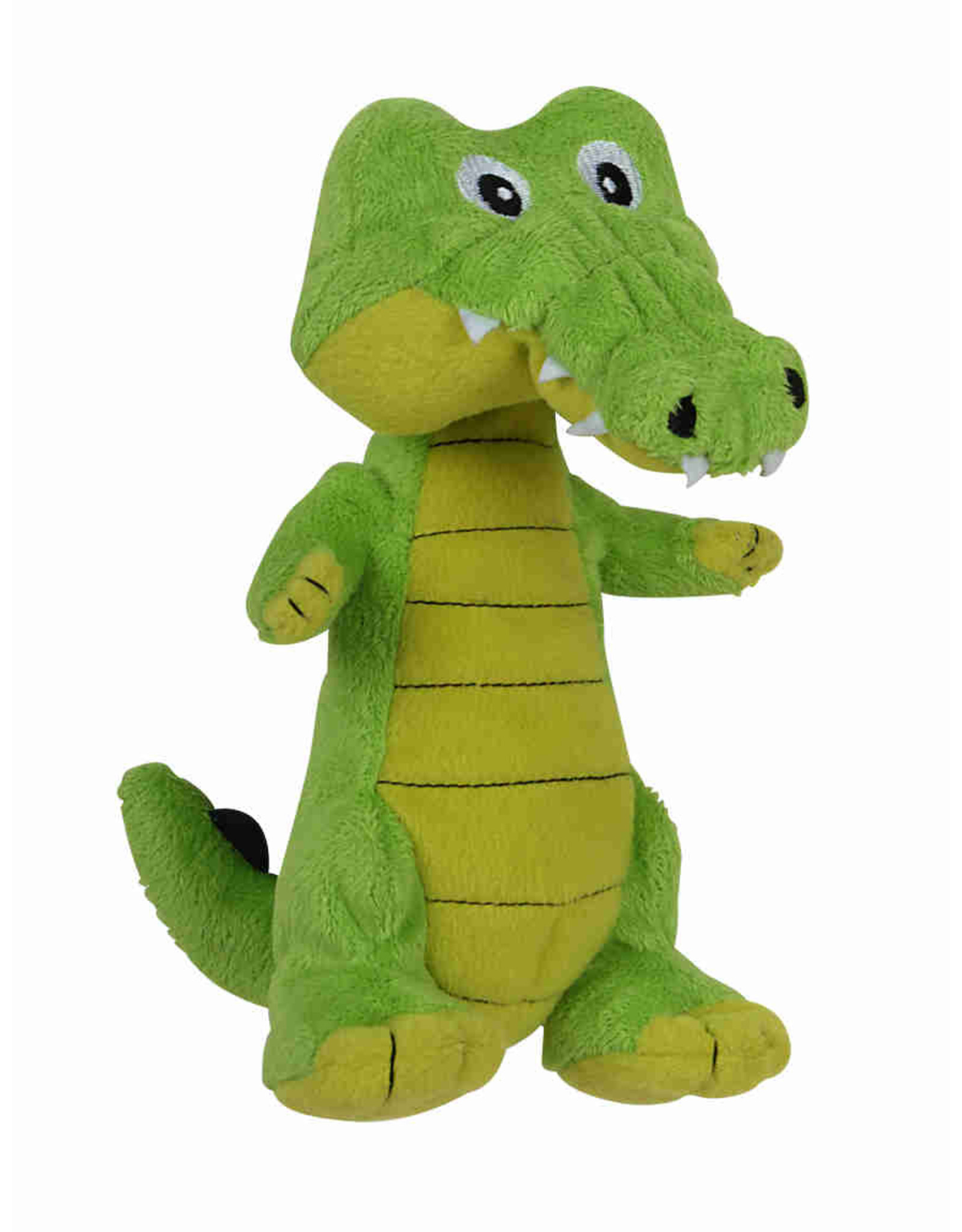 Tender Tuffs Easy Grab Alligator