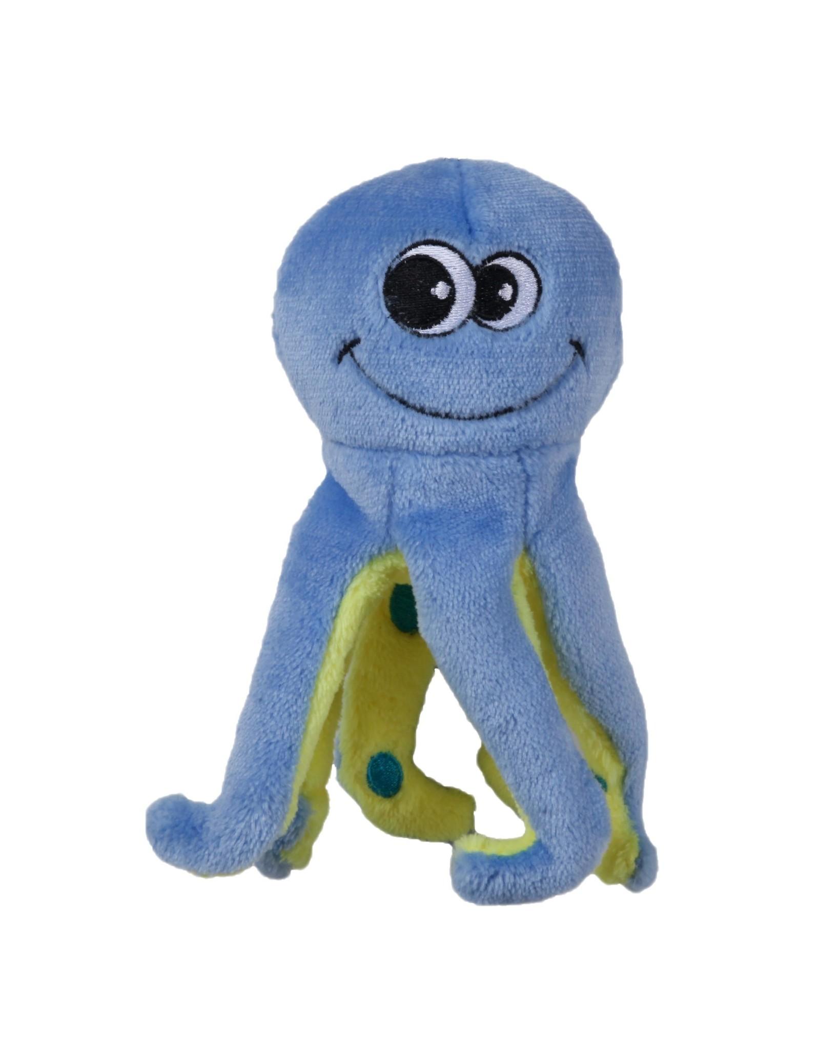 Tender Tuffs Easy Grab Octopus
